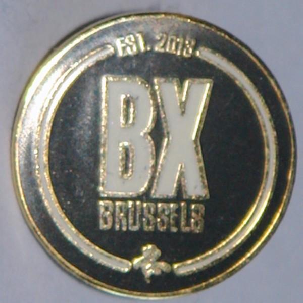 bx brussles