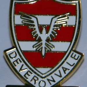devonrale badge