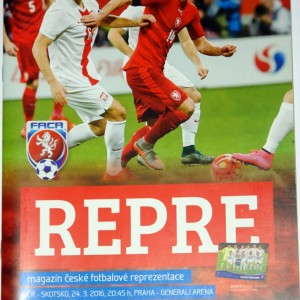 czech rep v scotland prog 2016
