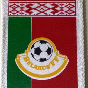 belarus pennant
