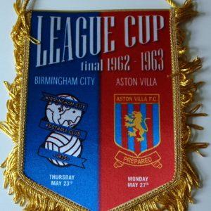 birmingham v aston villa pennant