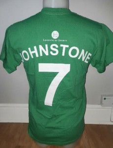 johnstone rear