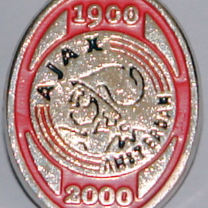 ajax 2 badge