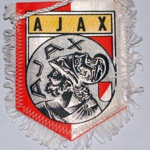 ajax hholland