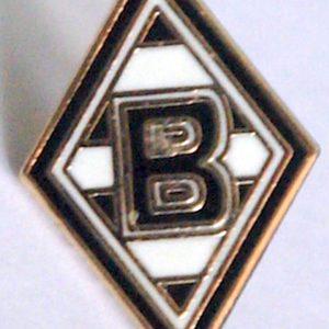 borrussia muchengladbach