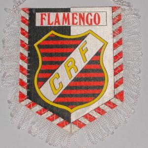 flaeengo brazil