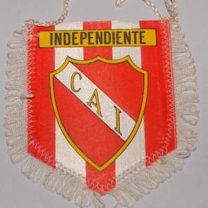 independiente argentina