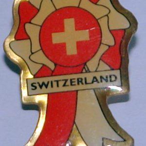 switzwerland rosstet