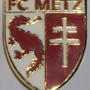 fc metz french