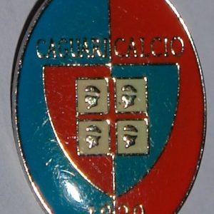 caguaricalcio