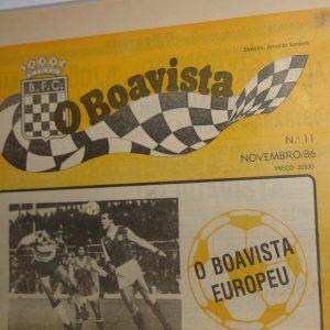 boavista v rangers 86