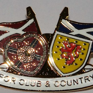 hearts club and country