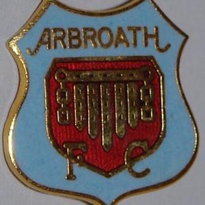 arbroath-sheild-light-blue-badge