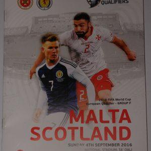 malta-v-scotland-programme-2016