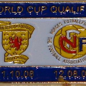scotland-v-norway-2008-09-badge