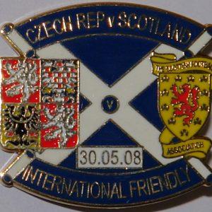 czech-republic-scotland-2008-badge