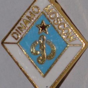 dinamo-moscow-diamond