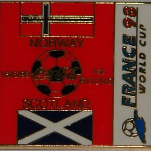 norway-98-badge