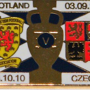 scotland-v-czech-limited