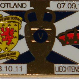 scotland-v-leichtenstein