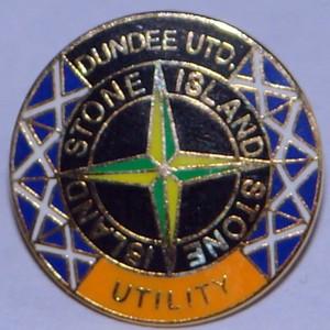 stone isanad united