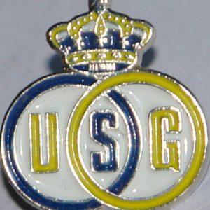 usg badge