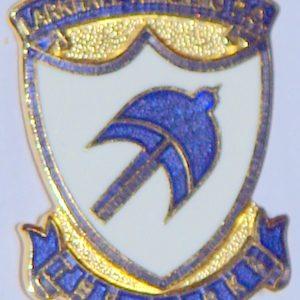 arkhall athletic