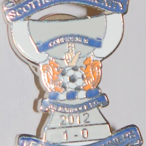 kilmarnock league cup winners