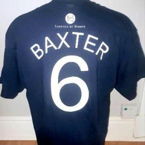 tshirt baxter back