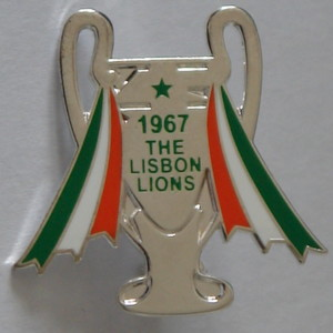 1967 cup