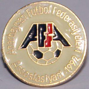 ajerbjan badge