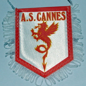 as cannes france