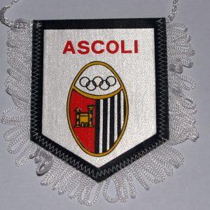 ascoli italian club