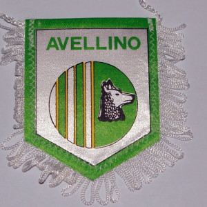 avellino italy