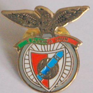 benfica badge