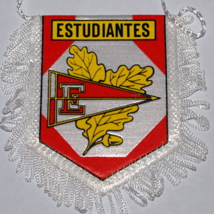estudiantes pennant argentina