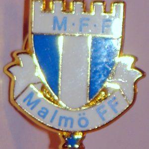 malmo club