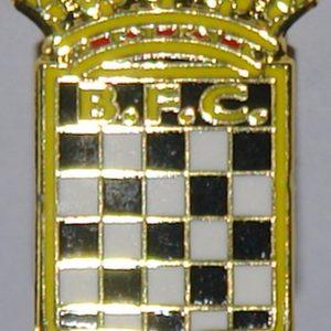 boavista badge