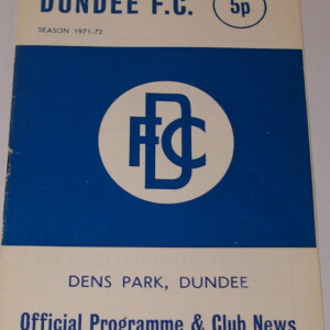 dundee 1
