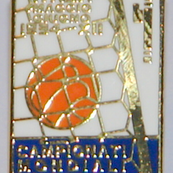 italia badge
