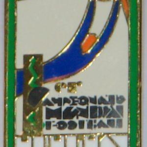 save badge